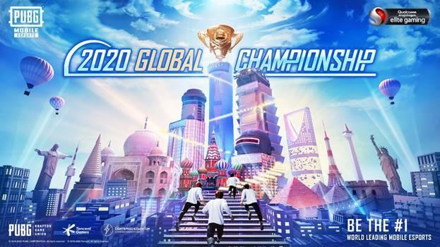 Авторы PUBG MOBILE анонсировали масштабное обновление 1.0 и турнир с призовыми в 2 миллиона долларов