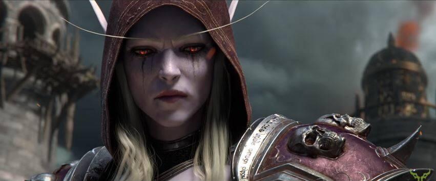 World of Warcraft: по иронии судьбы, одно из самых непопулярных расширений длилось дольше всех