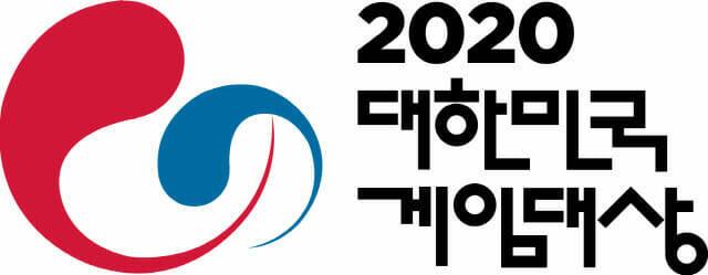 Объявлены 13 номинантов премии Korea Game Awards 2020