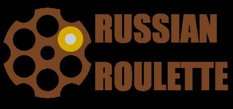 Russian roulette online game 2 player