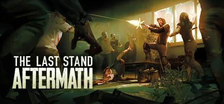 Online zombie games last stand 2 progressive slot machine tips