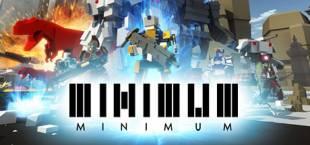 Minimum Online