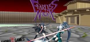 Fearless Night