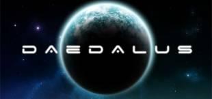 Daedalus No Escape
