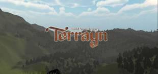 Terrayn