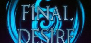 Final Desire
