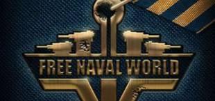 Free Naval World