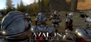 Avalon Lords