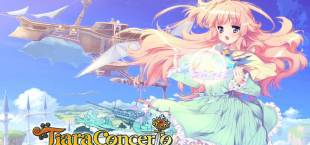 Tiara Concerto