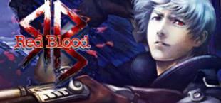 Red Blood Online