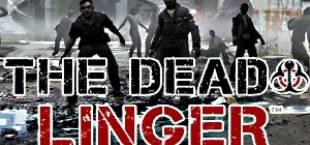 Dead Linger