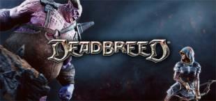 Deadbreed