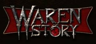 Waren Story