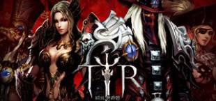 TYR Online