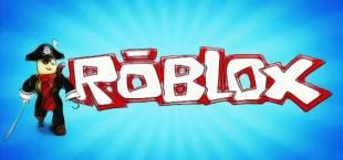 роблокс игра торрент