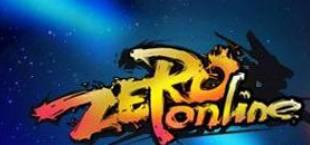 Zero Online