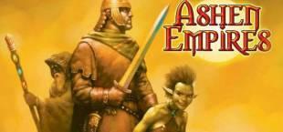 Ashen Empires