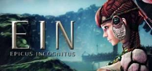 EIN - Epicus Incognitus
