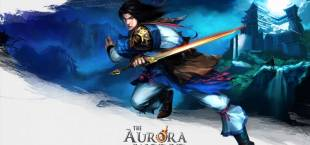 Aurora World
