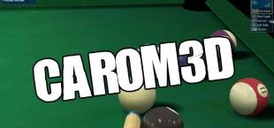 Carom3D