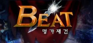 Beat Online