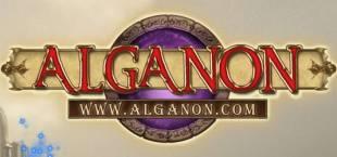 Algalon