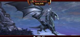 Dungeons and Dragons Online