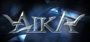 Aika Online