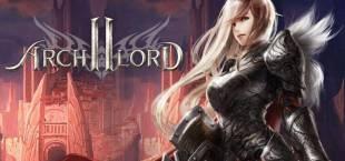Archlord 2