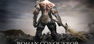 Rohan: The Conqueror