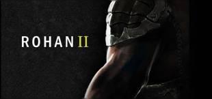Rohan 2