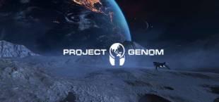 Project Genom