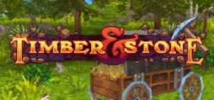 0c3c1c587a87 Timber and Stone — дата выхода, системные требования и обзор игры ...