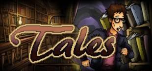 Tales [PC]