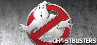 Ghostbusters: the video game скачать торрент бесплатно на pc.