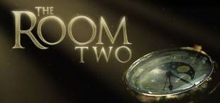 The room two (2016) pc   repack от others скачать игру через.