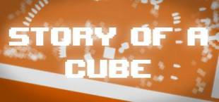 Story of a Cube