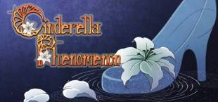 Cinderella Phenomenon - Otome/Visual Novel