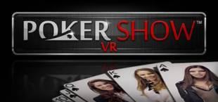 Poker show online geant casino saint nazaire cdiscount