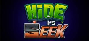 Hide vs. Seek