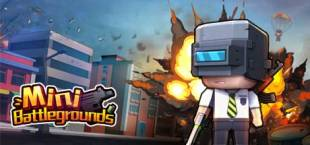battlegrounds официальный сайт