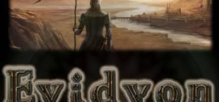 Evidyon: No Man`s Land