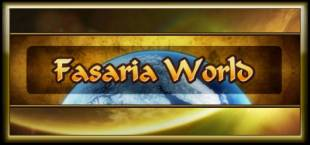 Fasaria World Online