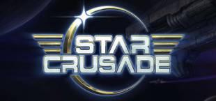 Star Crusade CCG