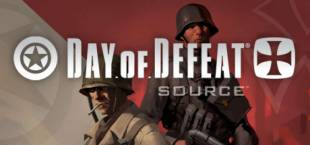 Day of Defeat: Source