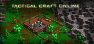 Tactical Craft Online