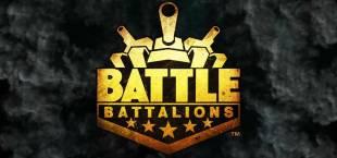 Battle Battalions