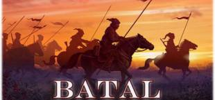 Batal.su