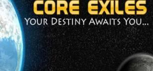 Core Exiles