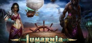 Lumarnia